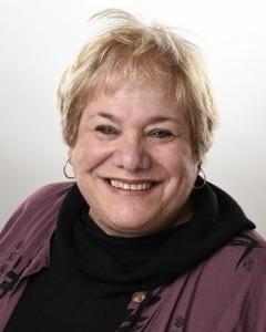 Lise Olson